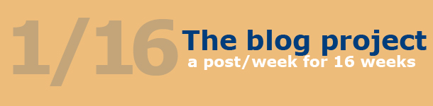 The Blog Project Horizontal Image.jpg